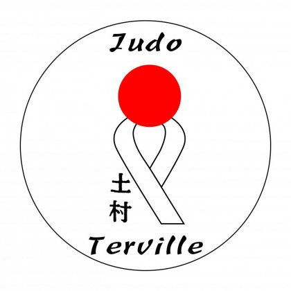 JUDO CLUB TERVILLOIS